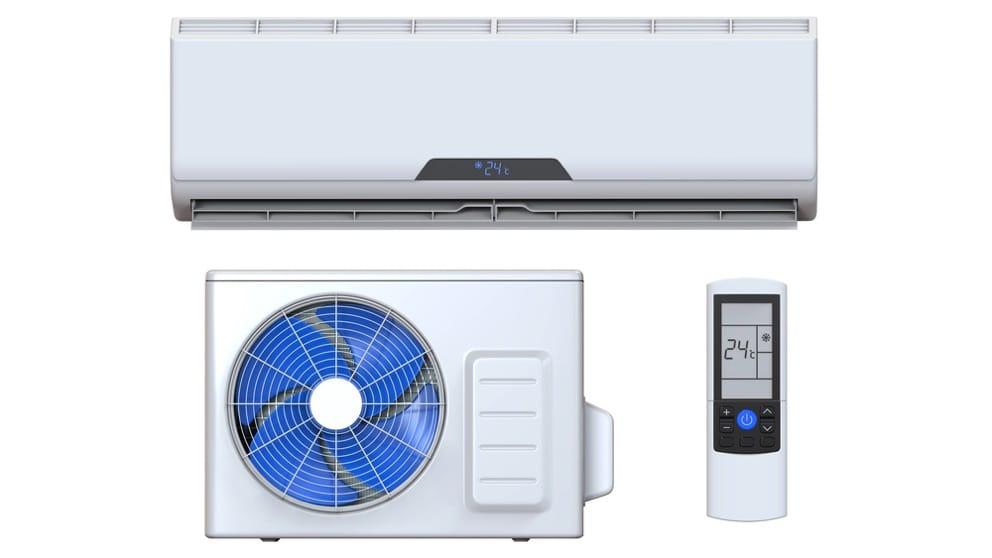 entreprise pompe à chaleur Xanton-Chassenon (85240)